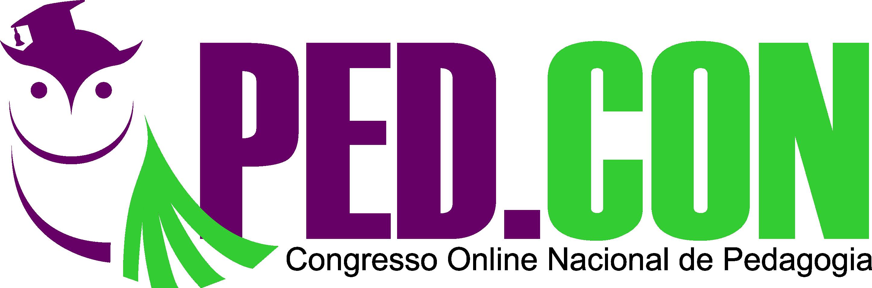 PED.CON