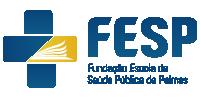 Arena do Conhecimento FESP