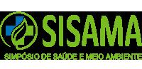 SISAMA