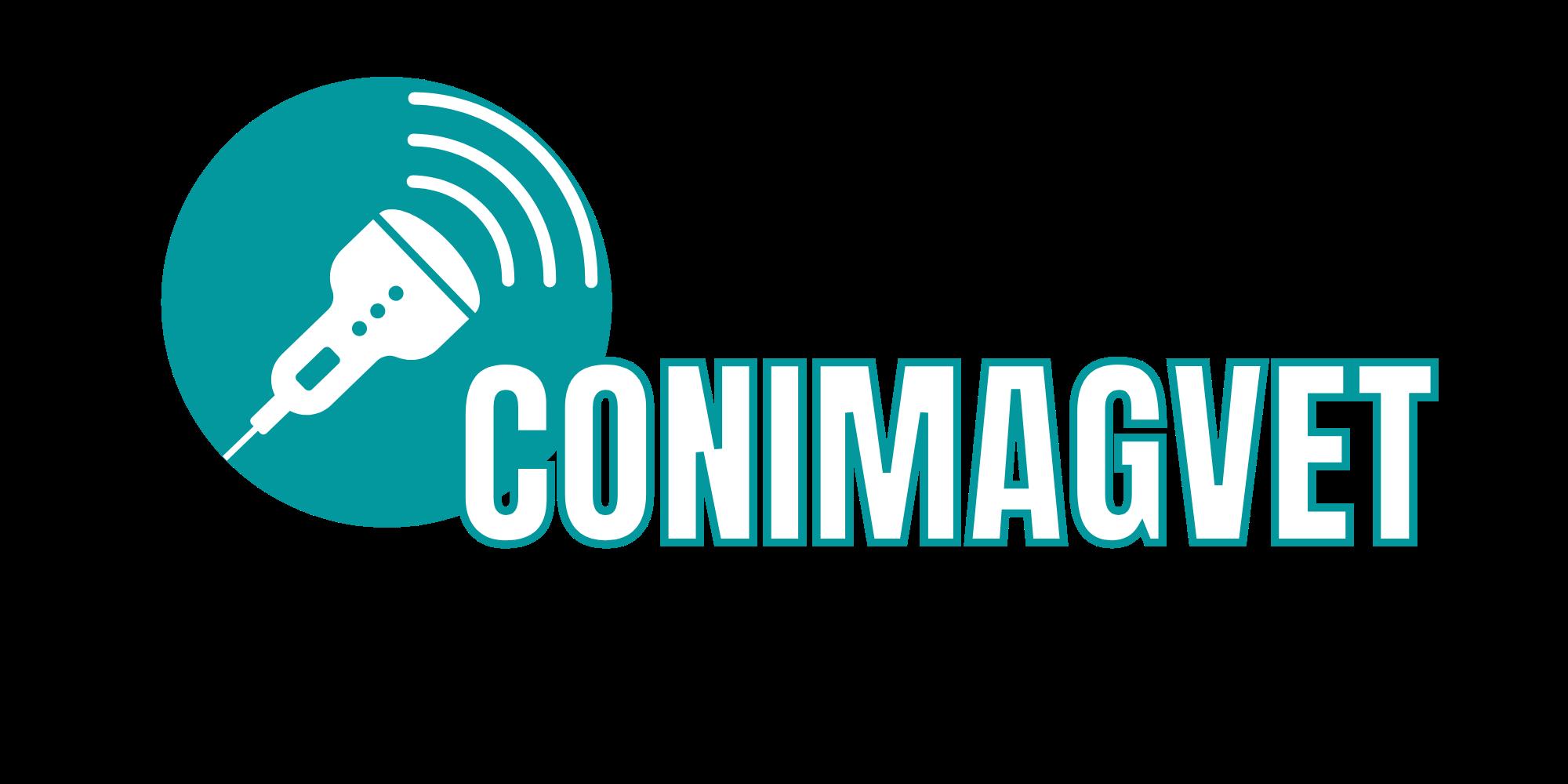 CONIMAGVET