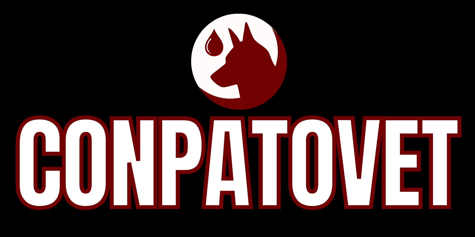 CONPATOVET