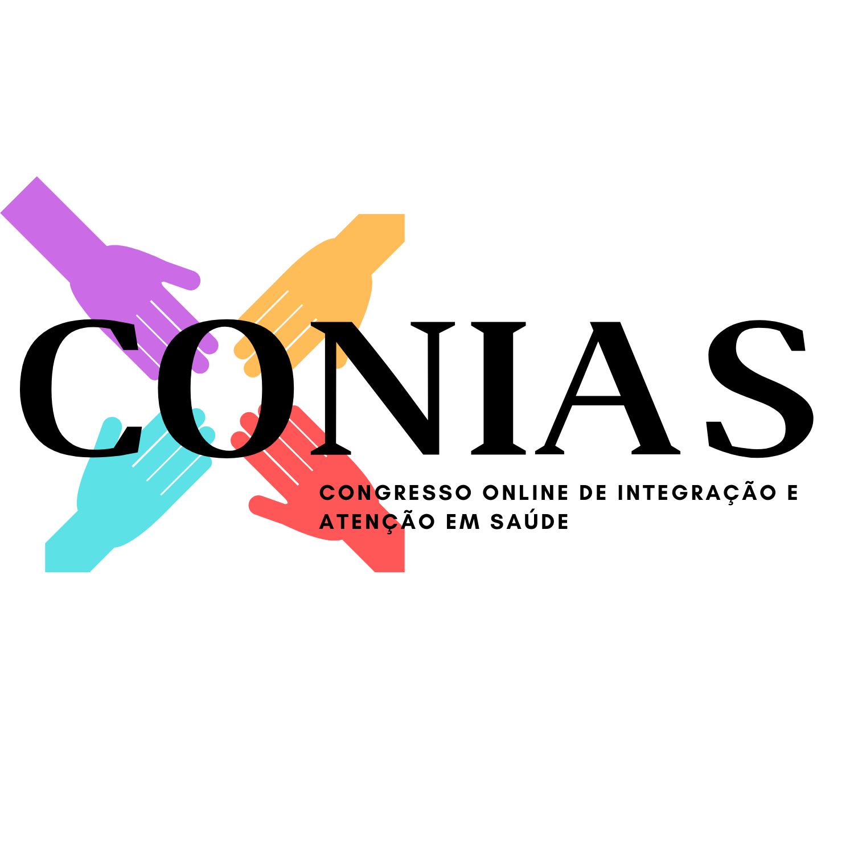 CONIAS