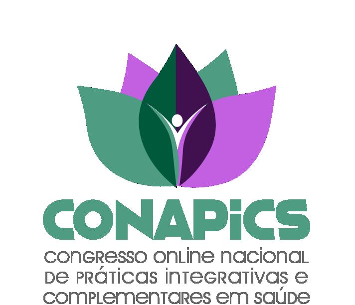 CONAPICS