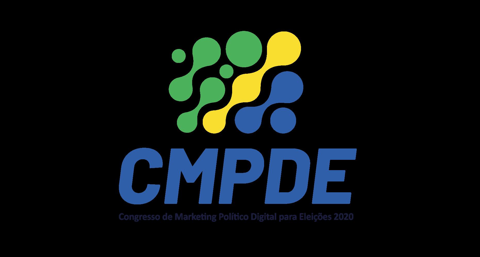 CMPDE
