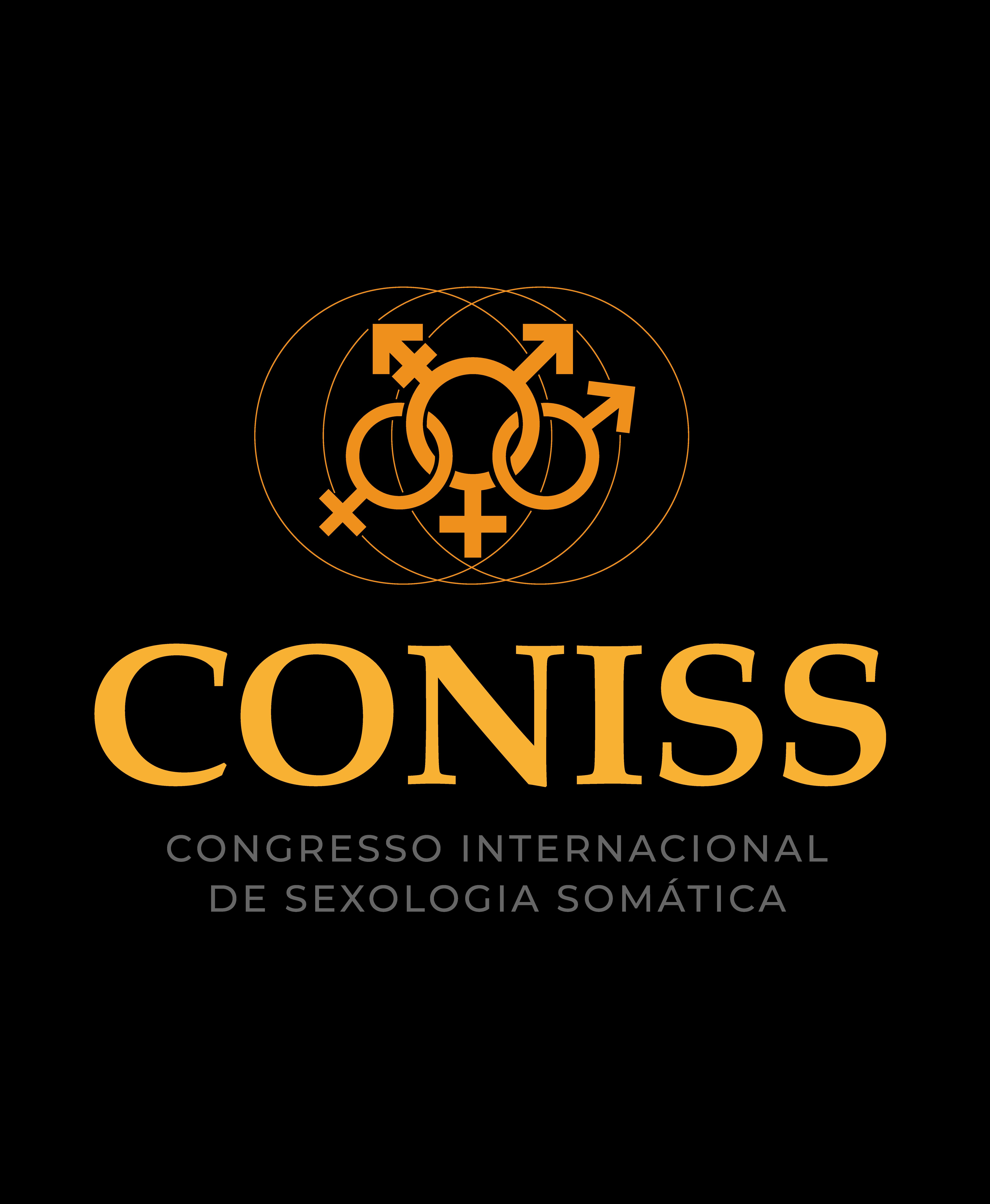 CONISS