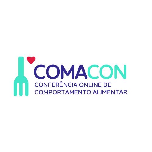 COMACON