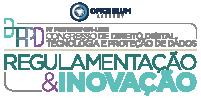 II Preview Online: Congresso de Direito Digital, Tecnologia e Proteção de Dados
