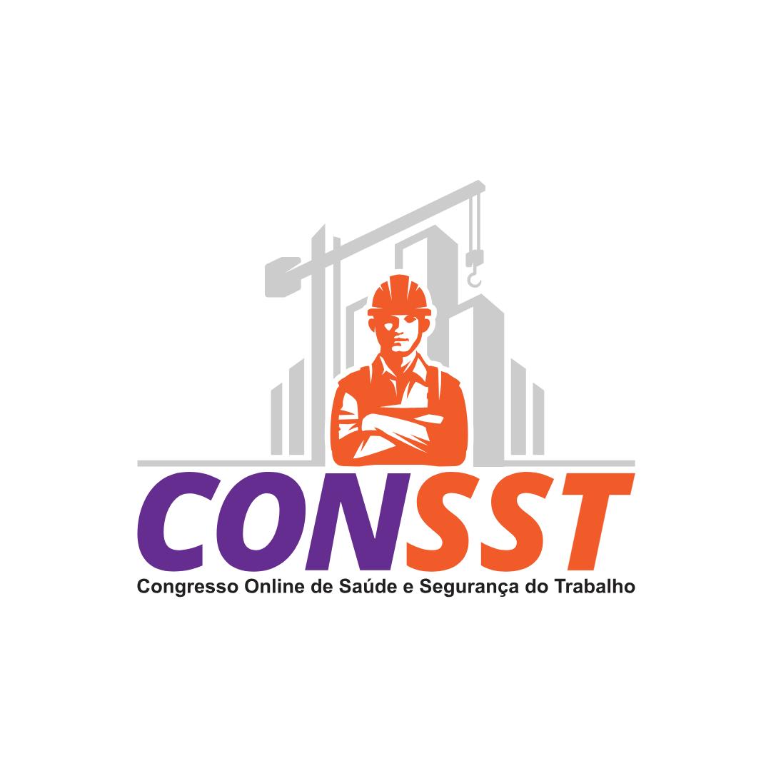 CONSST