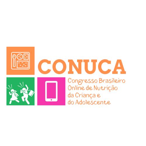 CONUCA