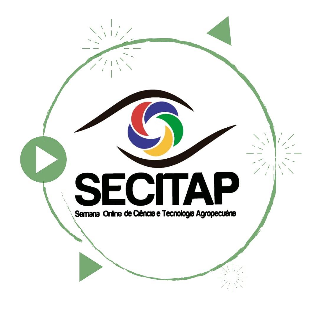 SECITAP