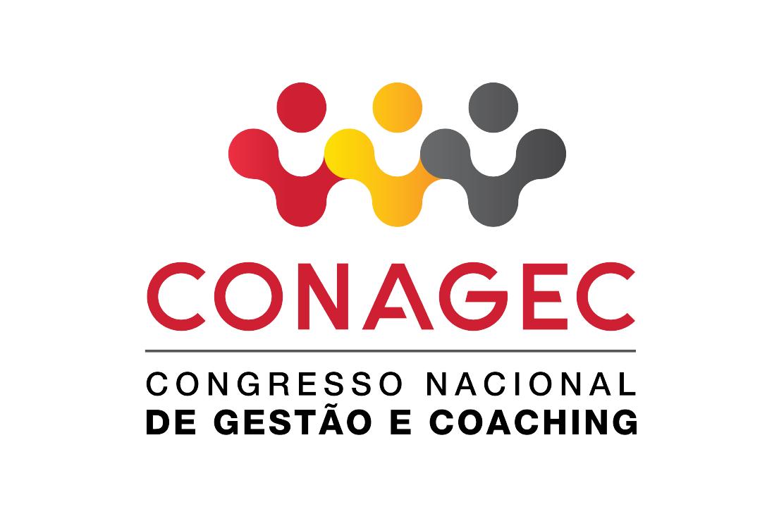 CONAGEC