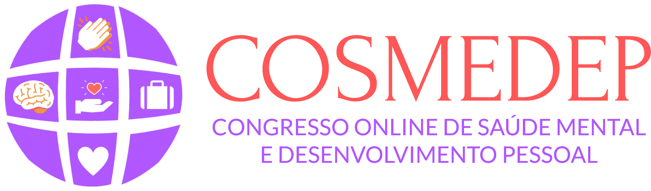 COSMEDEP