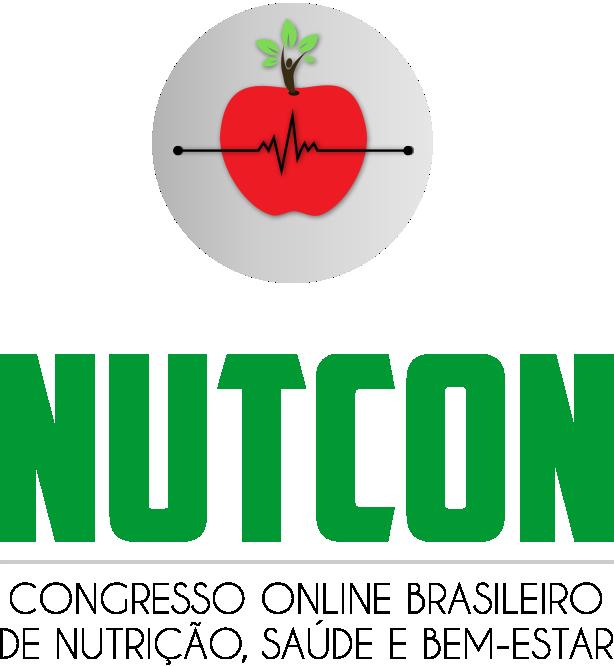 NUTCON