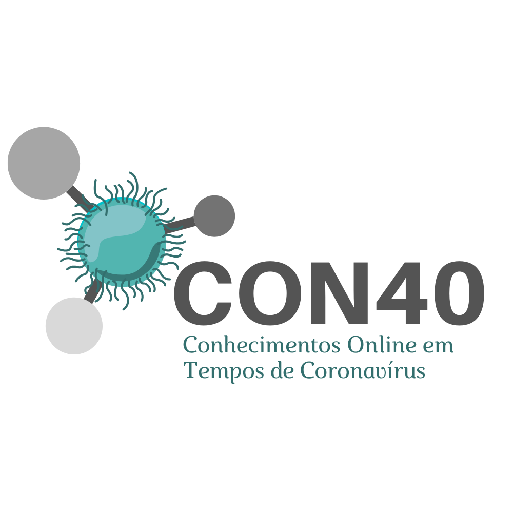 CON40