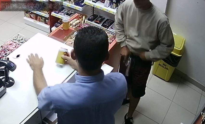 DIC de Criciúma indicia criminosos por roubos e extorsões