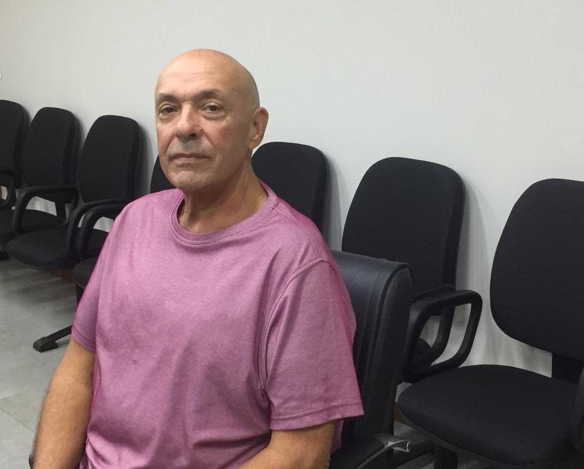 Júlio Lopes assume Fundação Cultural de Criciúma nesta terça-feira