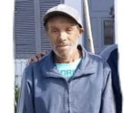 Homem que estava desaparecido é encontrado morto no Rio Mampituba