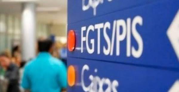 Entenda as novas regras para o FGTS