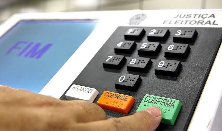 Confira os nomes para compor o Conselho Tutelar nos municípios da Região Sul