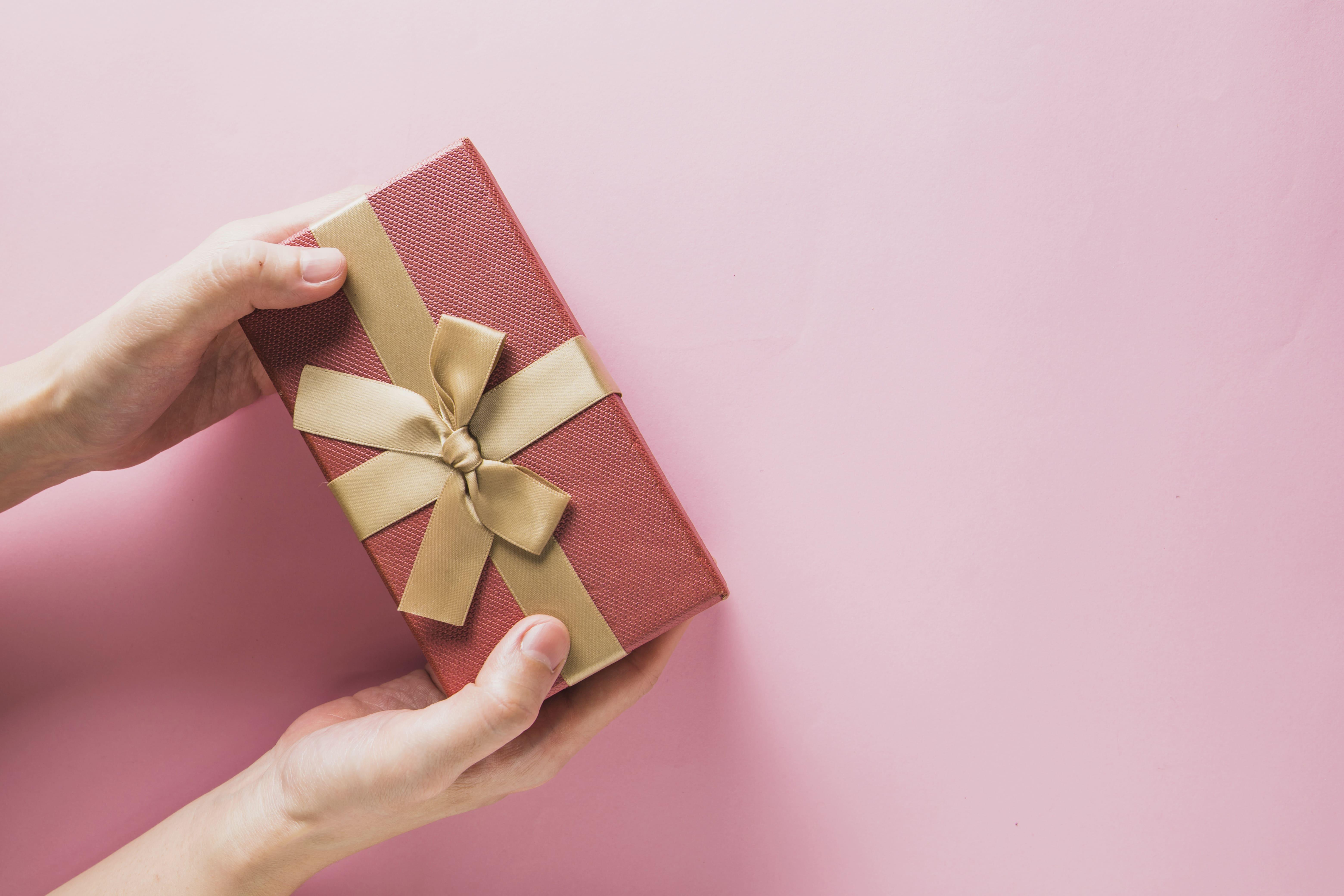 Procon de Criciúma dá dicas para compras do Dia das Mães