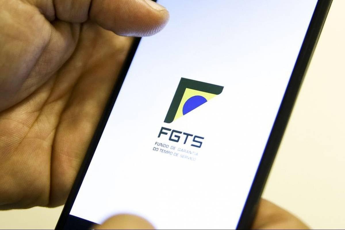FGTS: Cronograma de liberação será divulgado nesta segunda