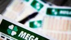Após boatos de fraude, Caixa revela de onde é ganhador da Mega-Sena