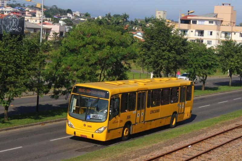 Passagem do transporte coletivo não sofrerá reajuste pelo segundo ano consecutivo