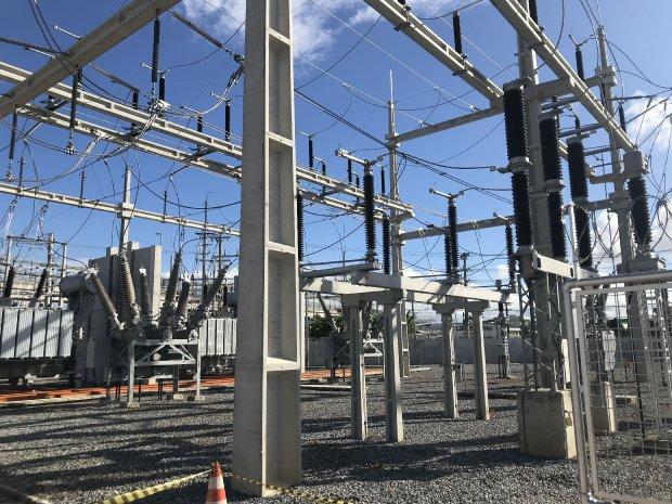 Agência Nacional de Energia Elétrica anuncia redução na conta de energia