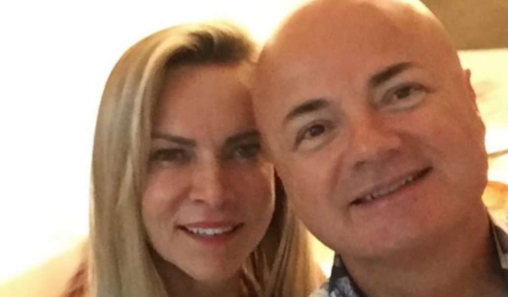 MPSC denuncia esposa de coronel da PM por homicídio