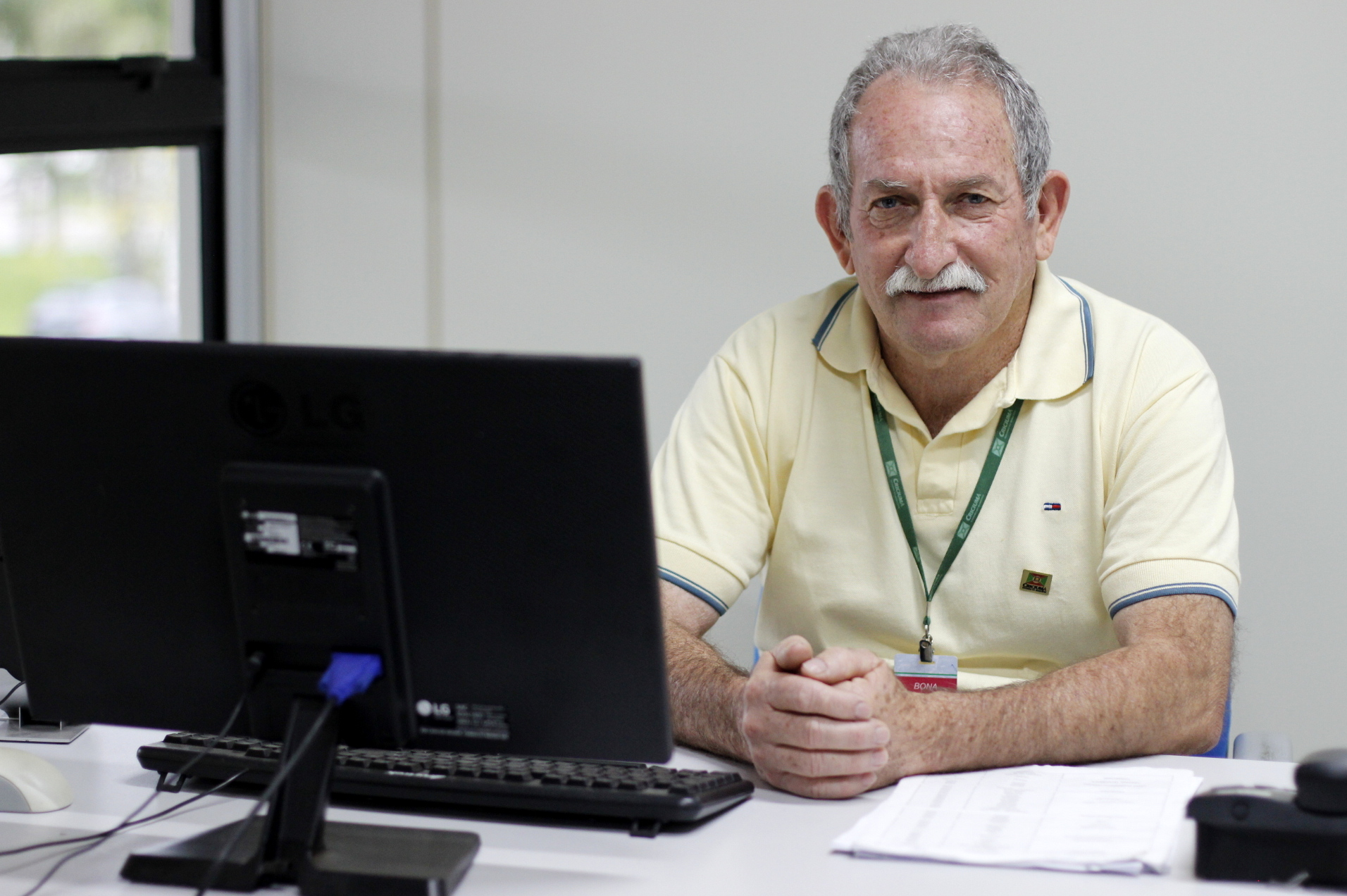 TJ confirma decisão que determinou suspensão da atividade de lava jato em Criciúma