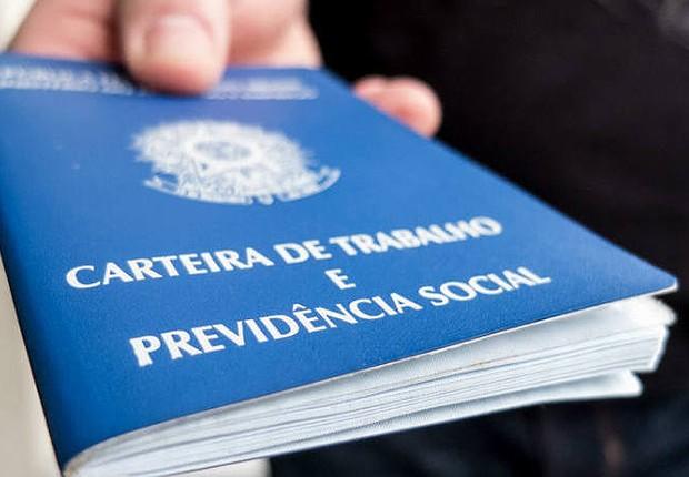 Criciúma fecha primeiro trimestre de 2019 com 857 novos empregos