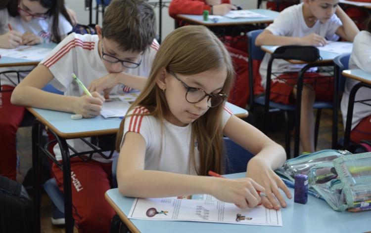 Prêmio Acic de Matemática amplia para os municípios de Maracajá e Balneário Rincão