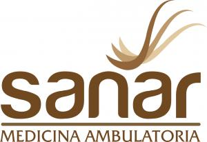 SANAR - Medicina Ambulatoria