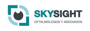 SkySight Oftalmologos & Asociados