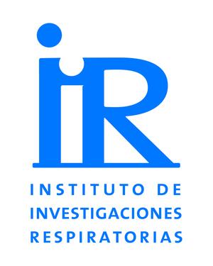 INSTITUTO DE iNVESTIGACIONES RESPIRATORIAS
