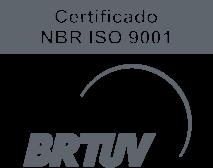 BRTUV