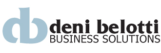 Logo Deni Belotti