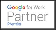 partner premiere