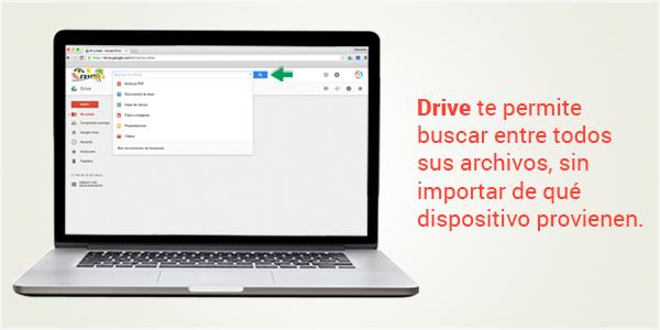 imagen google tips