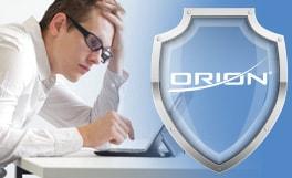 ¿Has pensado que tu sitio puede ser tentador para quienes buscan vulnerabilidades?