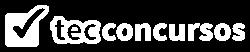 Logotipo TEC Concursos