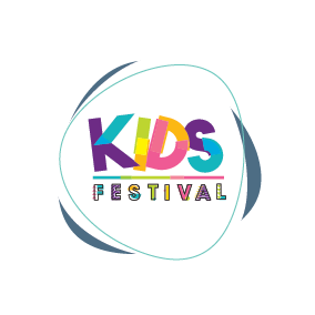 KIDS Festival - by INTI