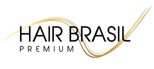Hair Brasil 2020 - by INTI