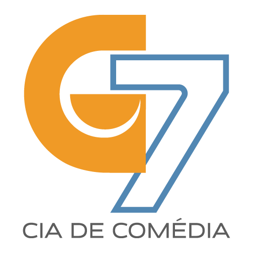 G7 - by INTI