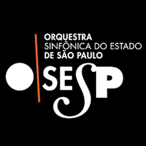 OSESP - by INTI