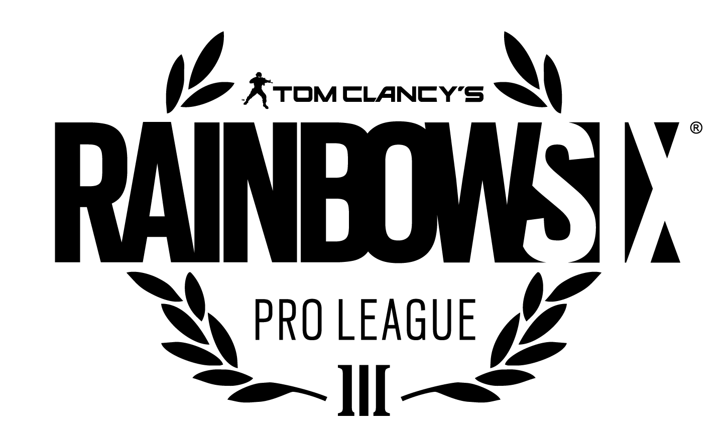 ESL - Pro League - by INTI