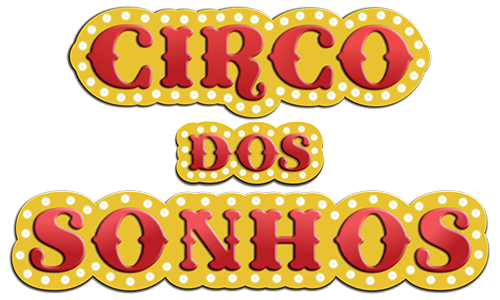 Circo dos Sonhos - Lilas - by INTI