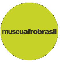 Museu Afro Brasil - Cursos - by INTI