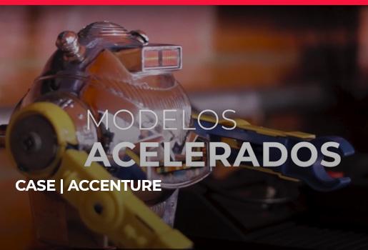 Video Accenture