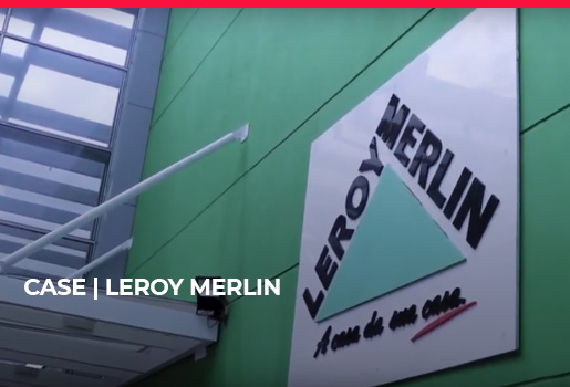 Video Leroy Merlin